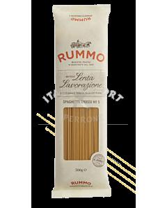 Rummo-5-spaghetti-grosso-webshop-italia-import