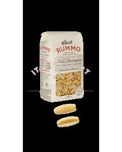 Rummo-63-Gnocchetti-Sardi-webshop-italia-import