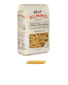 Rummo-66-penne-rigate-webshop-italia-import