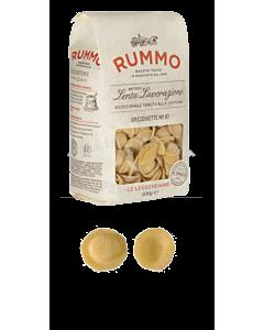 Rummo-87-orecchiette-webshop-italia-import