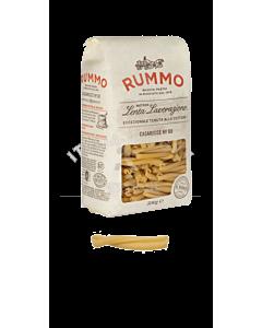 Rummo-88-casarecce-webshop-italia-import