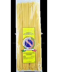Spaghetti Lunghi Spaghettoni – extra lange Spaghetti  (1kg)