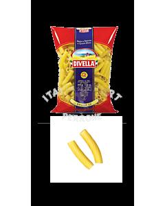 divella-Nr22-Elicoidali-webshop-italia-import
