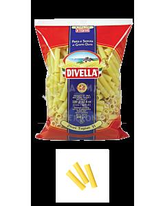 divella-Nr31-zitoni-tagliati-webshop-italia-import
