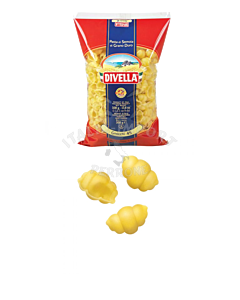 04_Nudeln_divella-nr45-gnocchi--webshop-italia-import