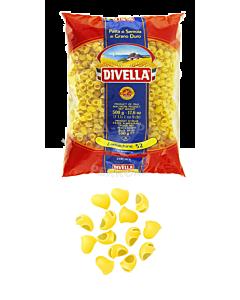 divella-nr52-lumachine-webshop-italia-import