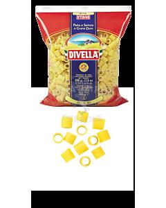 divella-nr61-ditali-webshop-italia-import