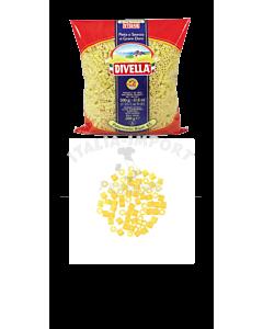 divella-nr65-Paternostini-Rigati-webshop-italia-import