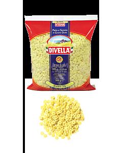 divella-nr74-stelline-webshop-italia-import