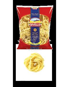 divella-Nr91-tagliatelle-webshop-italia-import