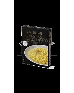 casa-rinaldi-risotto-Milanese-175g-webshop-Italia-Import