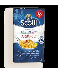 scotti-arborio-risotto-webshop-Italia-Import
