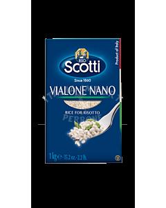 Riso-Scotti-riso-classico-vialone-nano-webshop-italia-import