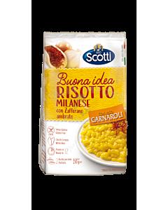 Riso-Scotti-risotto-milano-n-webshop-italia-import