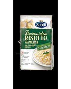 Riso-Scotti-risotto-parmigiana-webshop-italia-import
