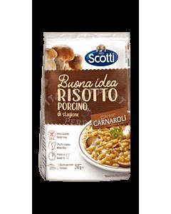 Riso-Scotti-risotto-porcino-n-webshop-italia-import