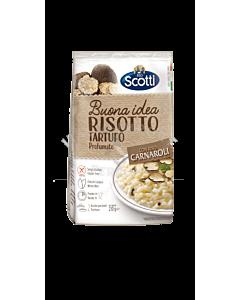 Riso-Scotti-risotto-tartufo-webshop-italia-import