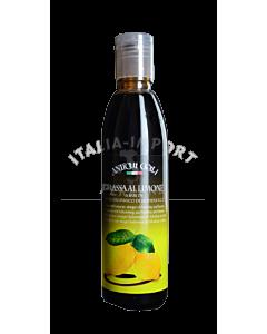 Antichi-colli-Glassa-al-limone--con-aceto-balsamico-di-modena-IGP-webshop-italia-import