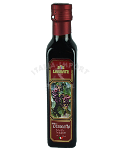 balsamico-labbate-vinocotto-webshop-italia-import
