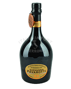 estense-giovanna-pavarotti-aceto-balsamico-webshop-italia-import