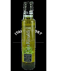 casa-rinaldi-condimento-olio-extra-vergine-oliva-basilico-webshop-italia-import