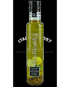 casa-rinaldi-condimento-olio-extra-vergine-oliva-limone-webshop-italia-import