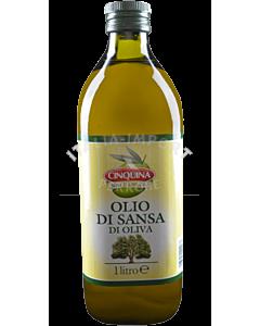 Cinquina-Olio-Sansa-di-Oliva-1l-webshop-italia-impor