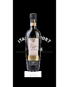 Congedi-olio-di-oliva-extra-terra-dotranto-dop-webshop-italia-import