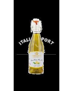 Congedi-olio-di-oliva-extra-vergine-a-limone-webshop-italia-import