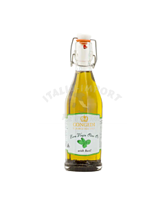 Congedi-olio-di-oliva-extra-vergine-al-basilico-webshop-italia-import