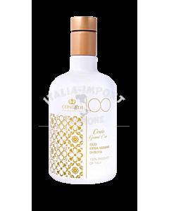 Congedi-olio-di-oliva-extra-vergine-cento-grand-cru-0,5l-webshop-italia-import