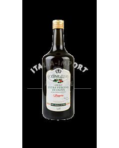Congedi-olio-di-oliva-extra-vergine-leggro-1l-webshop-italia-import