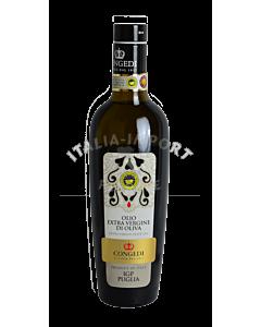 Congedi-olio-di-oliva-extra-vergine-igp-puglia-0,5-webshop-italia-import