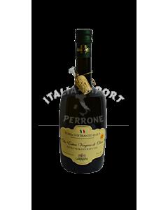 Labbate-Terra-D'Otranto-Extra-Virgin-Olive-Oil-DOP-webshop-Italia-Import
