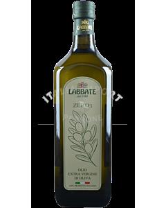 Labbate-Zero3-Olio-Extra-Vergine-di-Oliva-webshop-Italia-Import