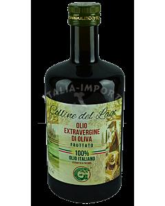 olearia-del-garda-colline-del-lago-extra-vergine-webshop-italia-import