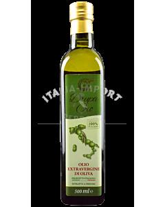 oleria-del-garda-drupa-oro-extra-vergine-webshop-italia-import