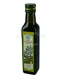 oleria-del-garda-olio-oliva-extra-vergine-250ml-webshop-italia-import