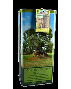 perrone-olio-extra-vergine-non-filtrato-5l-neu-webshop-italia-import