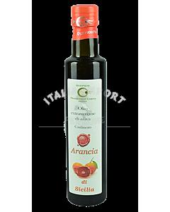 f-costa-condimento-olio-extra-vergine-di-oliva-arancia-webshop-italia-import