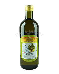 Labbate-olio-extra-vergine-oliva-1l-neu-webshop-italia-import