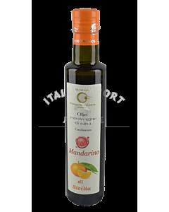 Oleificio-Costa-olio-di-oliva-extra-vergine-mandarino-webshop-italia-import