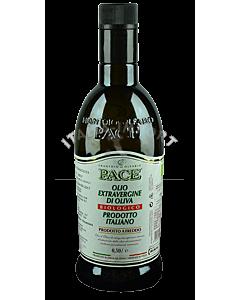 Pace-olio-extra-vergine-di-oliva-biologico-webshop-italia-import
