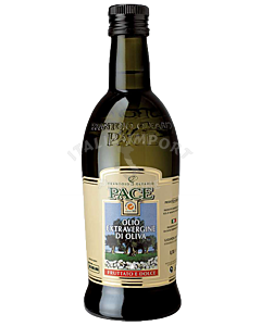 Pace-olio-extra-vergine-di-oliva-dolce-fruttato-webshop-italia-import