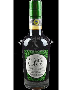 Aceto-Balsamico-Di-Modena-unbehandelt-webshop-italia-import