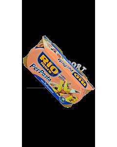 rio-mare-condimento-per-pasta-puttanesca-2x160-webshop-italia-import