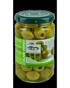 casa-rinaldi-olive-verdi-senza-nocciolo-webshop-italia-import