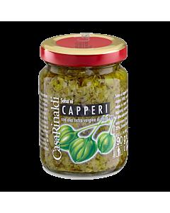 casa-rinaldi-salsa-capperi-webshop-italia-import