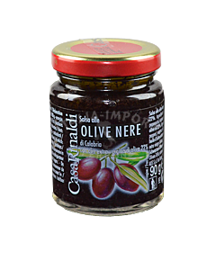 casa-rinaldi-salsa-olive-nere-webshop-italia-import
