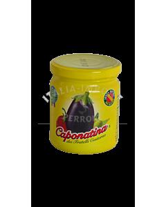 06_antipasti-contorno-caponata-di-melanzane-webshop-italia-import